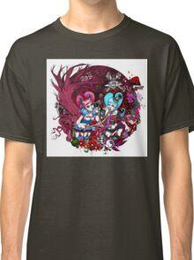 my wonderland Classic T-Shirt