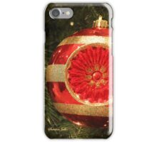 May Your Every Wish Come True iPhone Case/Skin