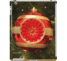 May Your Every Wish Come True iPad Case/Skin