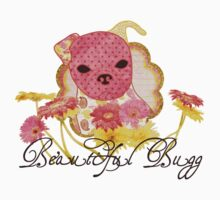Beautiful Bugg by David & Kristine Masterson