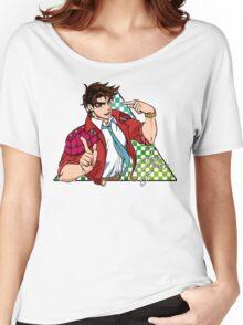 soda pop Women's Relaxed Fit T-Shirt