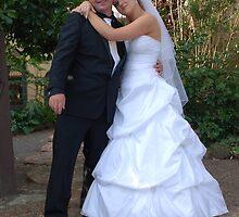 Phil & Laura by KeepsakesPhotography Weddings