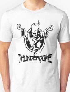 Thunderdome Logo T-Shirt
