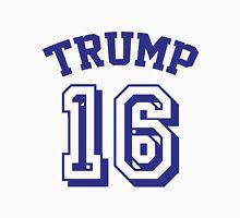 Donald Trump 16 Unisex T-Shirt