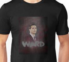 Agent Grant Ward Unisex T-Shirt