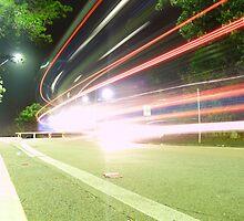 Lights by archer11