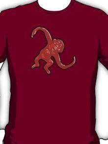 Barrel of Monkeys T-Shirt