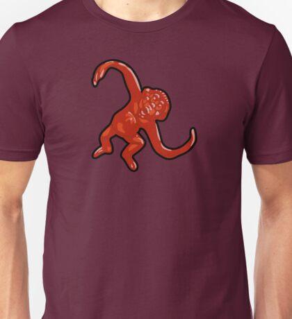Barrel of Monkeys Unisex T-Shirt