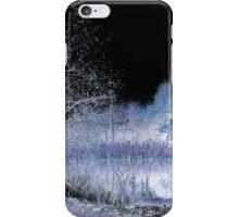 Ice World iPhone Case/Skin