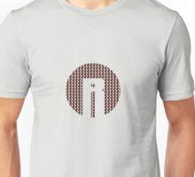 Reynholm Industries- Moss Face Unisex T-Shirt