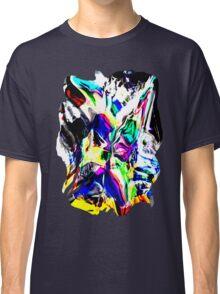 PSYCHO t IC Classic T-Shirt