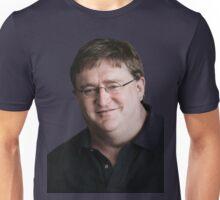 GABEN Unisex T-Shirt