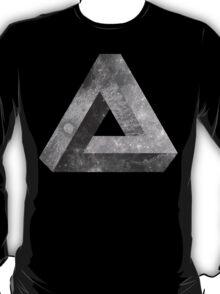 Penrose Moon T-Shirt