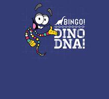 Jurassic Bingo! T-Shirt