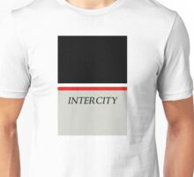 Intercity Unisex T-Shirt