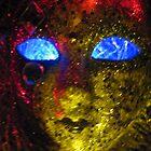 Lightslingers Ball  #2 by ellamental