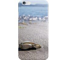 Declawed iPhone Case/Skin