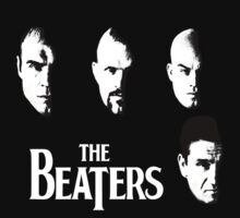 The Beaters T-Shirt