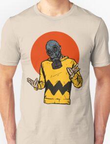 Good Grief T-Shirt