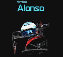 Fernando Alonso 2015 T-Shirt