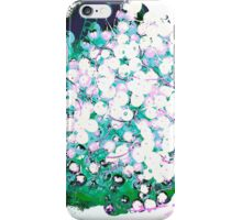 Still Life with Berries iPhone Case/Skin