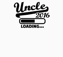Uncle 2016 Unisex T-Shirt