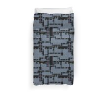 Prince of Persia Duvet Cover
