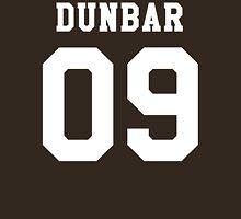 Dunbar 09 (white) T-Shirt