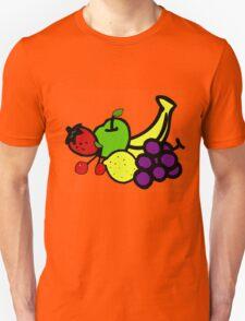 fruit salad T-Shirt
