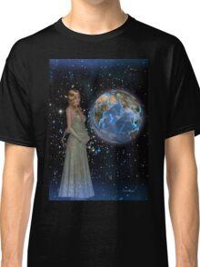 Universal Creation Classic T-Shirt