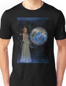 Universal Creation Unisex T-Shirt