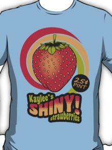 Shiny Berries T-Shirt