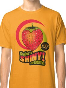 Shiny Berries Classic T-Shirt
