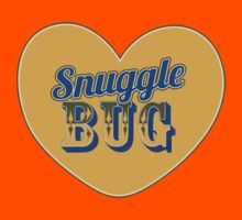 Snuggle bug Kids Clothes