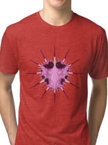 Itera Tri-blend T-Shirt