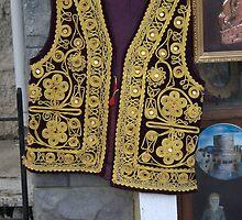 Albanian craft products 04 by Petrit  Metohu