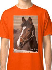 Kahlua - NEP Ottawa, ON Classic T-Shirt