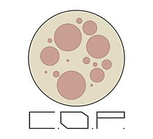 Coalition of Planets Photographic Print
