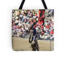 RES 2010 - 19 Tote Bag