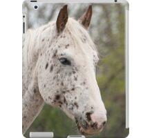 Xerox - NNEP Ottawa, Ontario iPad Case/Skin
