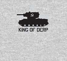 King of Derp T-Shirt
