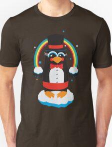 penguin Magic T-Shirt