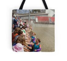RES 2010 - 28 Tote Bag