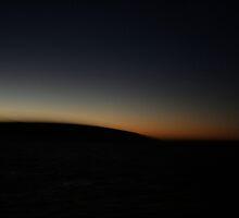 Neptune Islands Sunset by samihatch