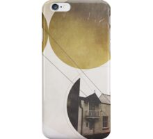 BrumGraphic #49 iPhone Case/Skin