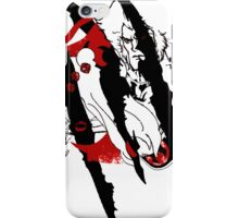 Thundercat Fury iPhone Case/Skin