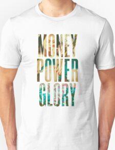 MPG T-Shirt