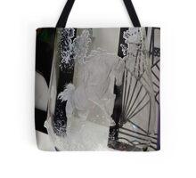 RES 2010 - 45 Tote Bag