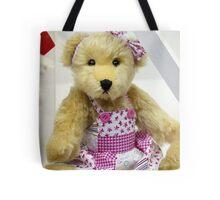RES 2010 - 46 Tote Bag