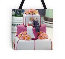 RES 2010 - 50 Tote Bag